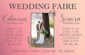 Bishop Pumpkin Farm Wedding by Sonora Wedding Event Reminder Attend The Sonora Wedding Faire