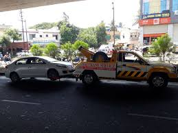 Top 50 24 Hours Towing Services In Igatpuri - Best 24 Hours Car ... Oakes Towing Recovery Opening Hours 14 Clon Dr Perth On Melbourne Cheap 24 Hour Truck Breakdown Roadside Tow Terrace Home Dingle Dans Top 50 Services In Igatpuri Best Car Sydney Executive And 24hour Heavy Trucks Newport Me T W Garage Inc Mechanic Company Colchester Connecticut Skimino Enterprises Emergency Assistance Bryoperated Twinboom Super Service Boley Intertional 4300 2axle White Ho Ramblin Wrecker Hot Wheels Wiki Fandom Powered By Wikia