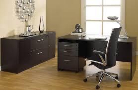 Jesper Office Executive Desk by Stunning 30 Jasper Office Furniture Decorating Inspiration Of