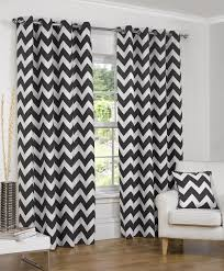 Chevron Window Curtains Target by Curtain Curtains Chevron Chevron Sheer Curtains Chevron Curtains