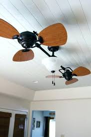 Hunter Contempo Ceiling Fan Canada by Ceiling Fan Medallion Sofrench Split Contemporary Installing A Two