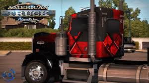 American Truck Simulator: Harley Quinn W900 - Fontaine Flatbed ... 2008 Ford F450 Box Truck Hartford Ct 06114 Property Room 2017 Gmc Canyon Near Wallingford Dealership Zacks Fire Pics 1990 Intertional Aerial Lift Equipment 95 John Fitch Blvd South Windsor Riverfest And The Rivefront Food Festival In East Backlit Channel Letters Gforce Signs Graphics Toasted Trucks Roaming Hunger American Simulator Rainy Morning Trip Albany Ny To Cacola Truck Burns On I84 Fox 61