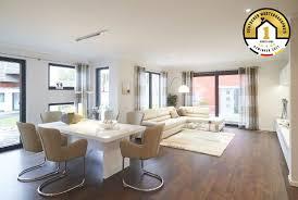 musterhaus innovation r bad vilbel design wohnzimmerideen