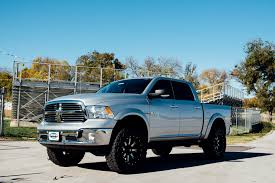 2017 Dodge Ram 1500 4×4 W / 4 Inch Mopar Lift | Huffines Designs Sema Ram 1500 Sun Chaser Wants To Go The Beach The Fast Lane Truck Mr Norms Lil Red Express Truck Google Rides Pinterest 2010 Big Blue Heavy Duty Enhanced With Mopar Magic Dodge C Series Wikipedia Dakota Trucks Pin By Jorge Ruiz On Challenger Hellcat 2017 44 W 4 Inch Lift Huffines Designs Fca Showcase Accsories For 2019 In Chicago Top Speed Charger Pursuit Ram Chrysler Jeep Fiat Mopar Police Law Best Of Twenty Images Work Trucks New Cars And Wallpaper Bangshiftcom Coverage At Jeeps Gussied Up 200plus Parts Autoguidecom News