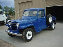1951 Willys Two Door Pickup Blue For Sale In Paulden, AZ - $16,900 1960 Willys Pickup 4x4 Frame Off Restored Youtube 1951 Willys Sedan Delivery The Hamb Truck Related Imagesstart 50 Weili Automotive Network Jeep Truck Wikipedia Very First Drive Preparation Willysoverland Wagon Ebay Auction Overland Hot Rod 1950 M38 Trucks Military Retro Wallpaper Bob Etches