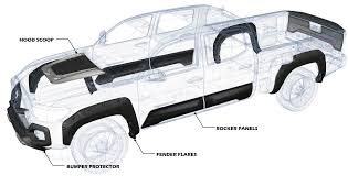 Airdesign USA 2016 Toyota Tacoma Kit Sketch | My Stuff | Pinterest ... Truck Accsories Toyota Tundra Bozbuz Superior 2013 2002 Tacoma Cars 2016 Trd Offroad Photo Image Gallery Aftermarket Custom Mods And Black Mesh White Toyota Letters Tacoma Grill Led Taillights Car Parts 264288bk Recon Fab Fours Premium Rear Bumper Christmas Wish Bed Mat Youtube Trucks 2015 New Beautiful Famouskmksrh26 2003 Xtra Cab Specs Photos Production Is Maxed Out As The Midsize Pickup