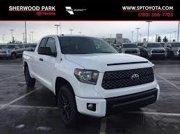 100 Tundra Truck For Sale New Toyota Sherwood Park AB