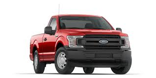 100 Used Trucks For Sale In Springfield Il 2018 F150 XL Vs XLT Vs Lariat Vs Raptor Vs King Ranch Vs