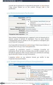 bureau d enregistrement nom de domaine bureau d enregistrement nom de domaine 28 images livre blanc