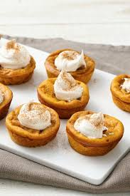 Bisquick Pumpkin Mini Muffins by 33 Best Impossibly Easy Pies Images On Pinterest Impossible Pie