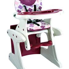 Phil And Teds Poppy High Chair Australia by High Chair That Turns Into Table And Chair Http Jeremyeatonart
