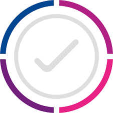 Experian Help Desk Healthcaregov by Targeting Experian Marketing Services
