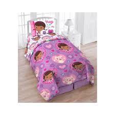 Elmo Toddler Bed Set by Doc Mcstuffins Toddler Bed Pleasure U2014 Mygreenatl Bunk Beds