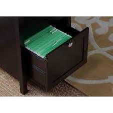 Bush Desk Series C by Bush Outlet Office Advantage Series Corner Desk 29 8h X 47 17w
