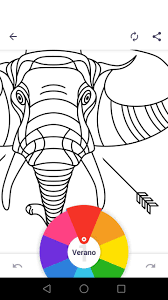 Dibujos FRESITA Para Colorear Buscar Con Google Para Pintar