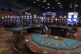 Northern Lights Casino Prince Albert All You Need to Know
