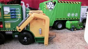 Cars For Kids   Garbage Truck Toys Play Time! Family Toy Fun From ... Lego Duplo Cstruction Dump Truck Front End Zoo Truck 6172 Lego Garbage Itructions 4659 Duplo 5637 Cstruction Set Shop Online Bruder Man Rear Loading Toyworld Buy 116 Man Tgs Tank At Toy Universe This Set Includes A Wagon With Working Wheels Two Dump Town Browse Librick The Database Duplo Ville 5684 Car Transporter Amazoncouk Toys Games For Toddlers Little Tikes Backhoe Loader Youtube Inspection Or I Need A Driver Also 5 Cubic Yard With Used