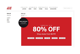 Steamers Coupons: Basstackledepot Coupon Silk Tree Warehouse Coupon Funny Fake Printable Coupons Nutrition Geeks Code 2018 Office Max Codes Lovers Package Absa Laptop Deals Cheap Childrens Bedroom Fniture Sets Uk Donna Morgan Netnutri Active Discount Nova Lighting Outlet Mens Wearhouse Updated Vitamin Packs Coupon Codes 2019 Get 50 Off Now Airbnb Reddit Wis Dells Book Papa Johns Promo For Cats Win Kiwanis Wave Pool How To Get Free Amazon Code Generator Video Medifast Smashes Another Home Run With New Mashed Potatoes