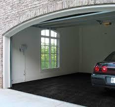 utility interlocking rubber floor tiles