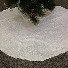 Kmart Christmas Trees Nz by Tree Skirts Buy Tree Skirts In Seasonal At Kmart