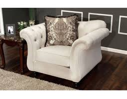 World Market Luxe Sofa Mink by Ivory Luxe Sofa Slipcover Best Home Furniture Design