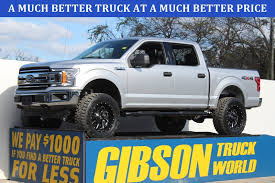 Used 2018 Ford F-150 For Sale | Sanford FL - 41734 Metal Am Vol 3 No Used 2018 Ford F150 For Sale Sanford Fl 41351 Ipdent Thking Dealer Ops Auto Today 2013 Chevrolet Silverado 2500 41444c1 Rejected Trucks At Gibson Truck World Gibsons My Nursery Rhymes Jigsaw Puzzle Amazoncouk Toys About Us Taylor Tranzol 32773 Car Dealership And Exhaust 5649 Gib5649 1117 Lvadosierra 23500hd Botswana Strongman Posts Facebook Orlando Lake Mary Jacksonville Tampa