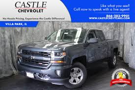 New 2019 Chevrolet Silverado 1500 LD 2LT Extended Cab Pickup In ... Ford Super Camper Specials Are Rare Unusual And Still Cheap 2018 Chevrolet Silverado 1500 For Sale In Sylvania Oh Dave White Used Trucks Sarasota Fl Sunset Dodge Chrysler Jeep Ram Fiat Chevy Offers Spokane Dealer 2017 Colorado Highland In Christenson 2019 Sale Atlanta Union City 10 Vehicles With The Best Resale Values Of Dealership Redwood Ca Towne Cars Menominee Mi 49858 Lindner Sorenson Toyota Tacoma Near Greenwich Ct New 2500 For Or Lease Near