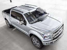 Ford Atlas Price | 2019-2020 New Car Update Ford Atlas Concept Reveal The Future F150 Youtube 2015 Price Photos Reviews Features 2013 Photo 91254 Pictures At High Resolution Detroit Photo Gallery Autoblog It Turns Out That Fords New Pickup Truck Wasnt Big A Risk 2018 Built Tough Fordca Model Evga Forums Report Due To Receive New 27l Ecoboost V6 Truck Wallpaper 2048x1536 109939 Best