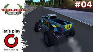 Insert Coin 1P: Truck Racer - Let's Play - Truck Challenge 04 Chevrolet Nascar Craftsman Truck Racer 1995 Hendckbring A Trailer Pickup Racer Phil White Dp Modified Racers Pinterest Wired Productions Gameplay Moments Ps2 Hd Youtube Breakout Game Store Free Download Of Android Version M1mobilecom Extreme Monster For Free And Software Race Trucks Pictures High Resolution Semi Racing Galleries Screenshots Gallery Screenshot 1524 Gamepssurecom Lenham Storage Goes Details Launchbox Games Database