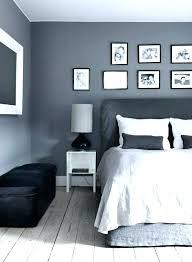 Grey Hardwood Floors Bedroom White Wood Floor With Houses Flooring