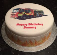 Fire Engine Truck Edible Icing Cake Topper 01 – The Caker Online Fire Truck Cake Tutorial How To Make A Fireman Cake Topper Sweets By Natalie Kay Do You Know Devils Accomdates All Sorts Of Custom Requests Engine Grooms The Hudson Cakery Food Topper Fondant Handmade Edible Chimichangas Stuffed Cakes Youtube Diy Werk Choice Truck Toy Box Plans Gorgeous Design Ideas Amazon Com Decorating Kit Large Jenn Cupcakes Muffins Sensational Fire Engine Cake Singapore Fireman