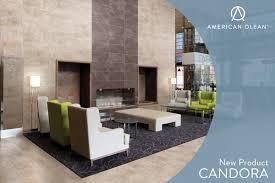 American Olean Mosaic Tile Canada by American Olean Aonews Twitter