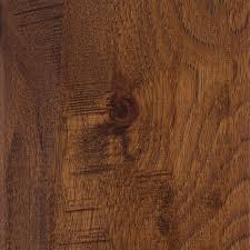 Cumaru Hardwood Flooring Canada by Home Legend Wood Flooring Flooring The Home Depot