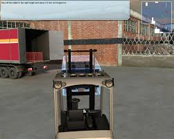 Contact Sales Limited - Product Information Amazoncom 120 Scale Model Forklift Truck Diecast Metal Car Toy Virtual Forklift Experience With Hyster At Logimat 2017 Extreme Simulator For Android Free Download And Software Traing Simulation A Match Made In The Warehouse Simlog Offers Heavy Machinery Simulations Traing Solutions Contact Sales Limited Product Information Toyota Forklift V20 Ls17 Farming Simulator Fs Ls Mod Nissan Skin Pack V10 Ets2 Mods Euro Truck 2014 Gameplay Pc Hd Youtube Forklifts Excavators 2015 15 Apk Download Simulation Game This Is Basically Shenmue Vr