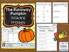 Best Halloween Books For Second Graders by The Day After Halloween Class Book Halloween Pinterest Books