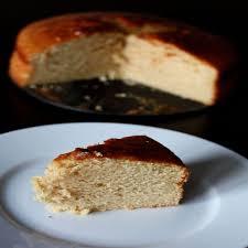 dessert au yaourt nature 10 recettes de gâteaux au yaourt repérées sur version