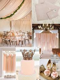 Summer Wedding Tent Decorations Chic Vintage Weddings Ideas On Winter