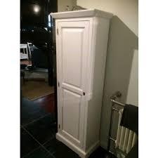 badezimmerschrank weiß schrank weiß breite 55 cm