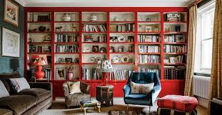100 Maisonette Houses A Chelsea Maisonette Filled With Light And Colour House Garden