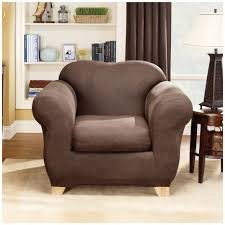 Living Room Chair Covers Walmart by Articles With Living Room Couch Covers Tag Living Room Chairs