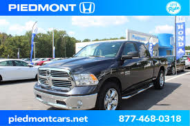 Certified Pre-Owned 2017 Ram 1500 Big Horn 4x2 1 Owner W/Bluetooth ... Todays Trucking Western Star 5700xe Tech Savvy Youtube Preowned 2017 Chevrolet Colorado 4wd Crew Cab 1283 Z71 Piedmont Truck Tires In Murfreesboro Tn 2018 Ford Transit Zu Verkaufen In Greensboro North Carolina New Ram 1500 Harvest Anderson D87411 2019 F450 Xl Sd For Sale Www 2016 Gmc Sierra Double 1435 Slt Extended Investigators Recover Stolen And Make Drug Arrests Quad D87410 Center Competitors Revenue Employees Owler Graham Tire Dealer Repair Mountain Used Commercial Trucks Medley Wv