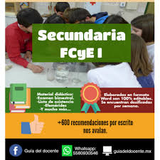 Planeaci³n argumentada Secundaria Formaci³n Cvica y ética I ciclo
