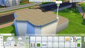 Sims 3 Big House Floor Plans by The Sims 4 Tutorial How To Build A Decent Home