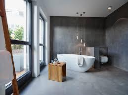penthouse badezimmer modern badezimmer frankfurt am