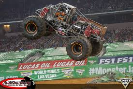 Arlington Monster Jam 2017 - Team Scream Racing Photos Happiness Delivered Lifeloveinspire Monster Jam World Finals 2018 Truck Event Schedule Jconcepts Blog Thank You Msages To Veteran Tickets Foundation Donors Xvii Thursday Double Down Picture 312 Monstertruck Harga Hard Rock Cafe Las Vegas Nevada Trucks Are Xviii Racing March 24 Las Vegas Nvusa November 2 Stock Photo Edit Now 18232685 Image 94jamtrucksworldfinals2016pitpartymonsters Ricoh Arena Set To Stage Damon Bradshaw The Driver Of Us Air Force Aftburner
