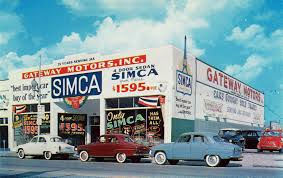 Gateway Motors, Inc., Simca Dealership, In Jacksonville, Florida, In ... Jax Express Towing 3213 Forest Blvd Jacksonville Fl 32246 Ypcom 2018 Intertional 4300 Dallas Tx 2572126 Truck Trailer Transport Freight Logistic Diesel Mack Truck Roadside Repair In Northcentral Florida And Down Out Recovery Closed 6642 San Juan Ave Towing Jacksonville Fl Midnightsunsinfo Local St Augustine Cheap I95 I10 Cheapest Tow In Fl Best Resource Nissan Titan Xd Sv Used 2010 Ud Trucks 2300lp