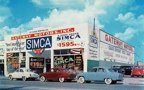 Gateway Motors, Inc., Simca Dealership, In Jacksonville, Florida, In ... Nimnicht Chevrolet Dealer In Jacksonville Fl Isuzu Trucks In For Sale Used On 60 Ford Inspirational 2012 F 150 Fl Car Dealership Tillman Auto 2006 Chevy Colorado Lt Cc Z71 4x4 Truck Suv Van Gainesville Center Home Facebook Carviewsandreleasedatecom 1996 Volvo Wah64 For Sale By Dealer Cars Dallva Motors Berndt Ends Bbq Food Roaming Hunger 2018 Nissan Frontier S 2005 1775 Autovation