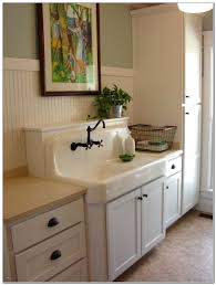 Bathroom Vanity Backsplash Ideas – Iswerve.club Unique Bathroom Vanity Backsplash Ideas Glass Stone Ceramic Tile Pictures Of Vanities With Creative Sink Interior Decorating Diy Chatroom 82 Best Bath Images Musselbound Adhesive With Small Wall Sinks Cute Inspiration Design Installing A Gluemarble Youtube Top Kitchen Engineered Countertops Lovely Incredible Appealing Remarkable Inianwarhadi