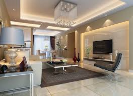 Bedroom Ceiling Ideas 2015 by Marvelous Living Room Ceiling Designs You Need To See