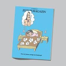 zeitmagazin wochenmarkt